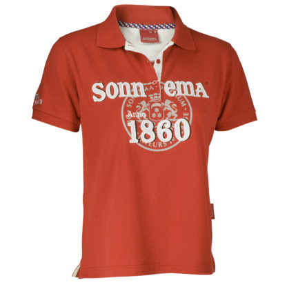 Sonnema Polo dames
