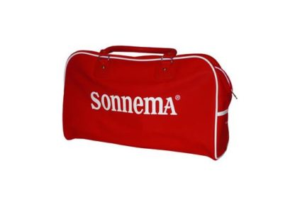 Sonnema weekend tas