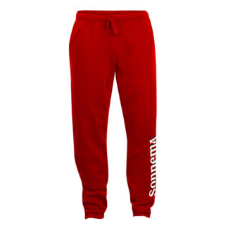 Sonnema joggingbroek