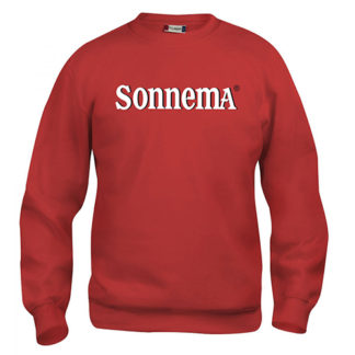 Sonnema sweater